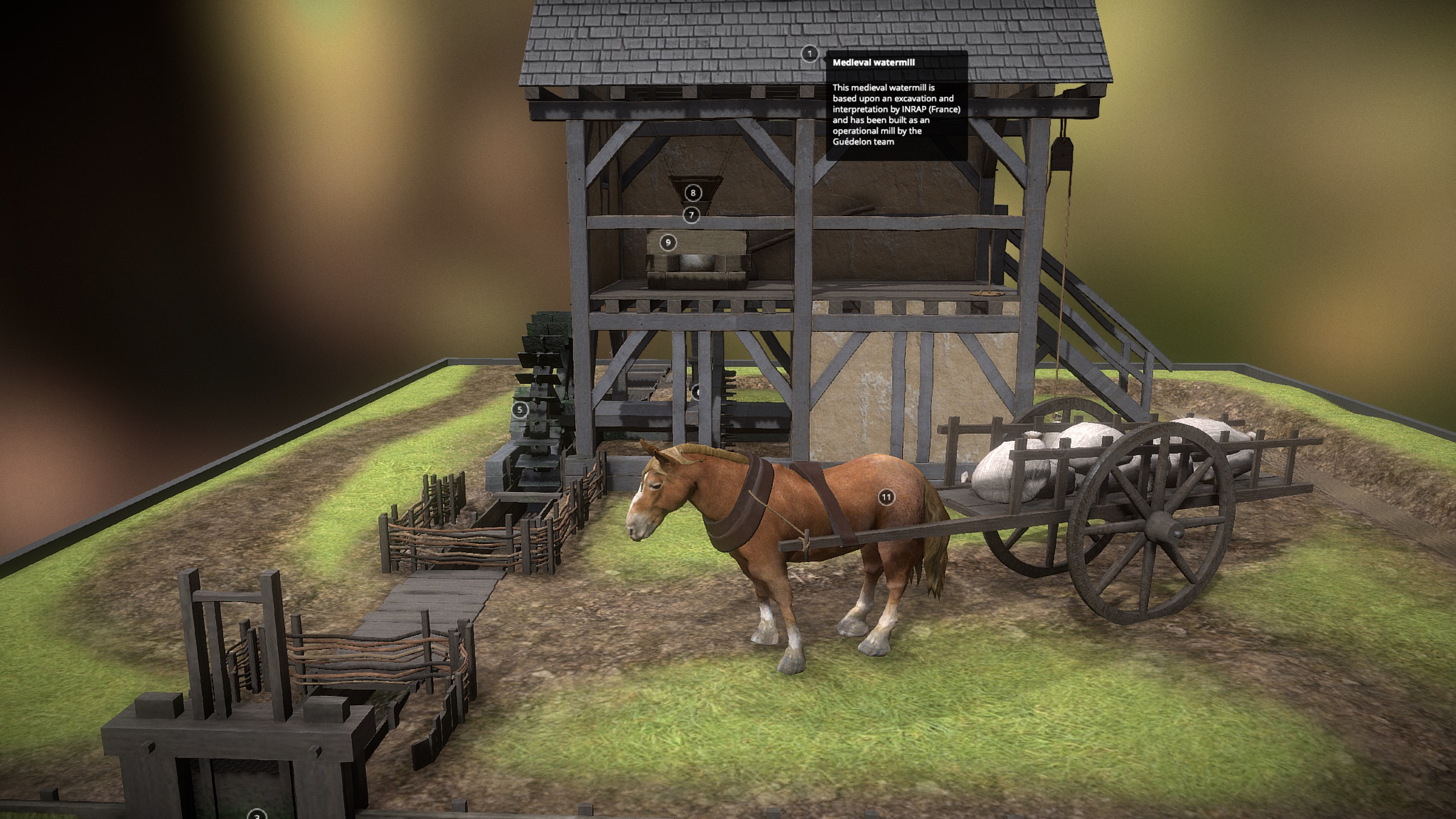 watermill_annotated